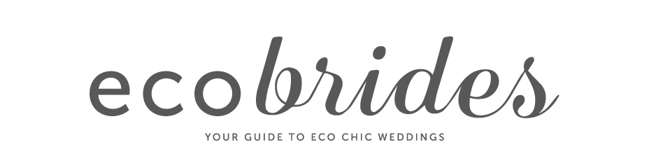 Interview with Eco Brides, Australia.