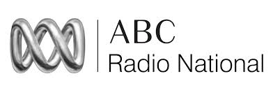 Interview ABC Radio National