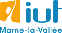 logo_iut_gd - copie.png