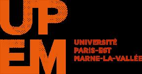 UPEM_LOGO_EDITION72DPI.png