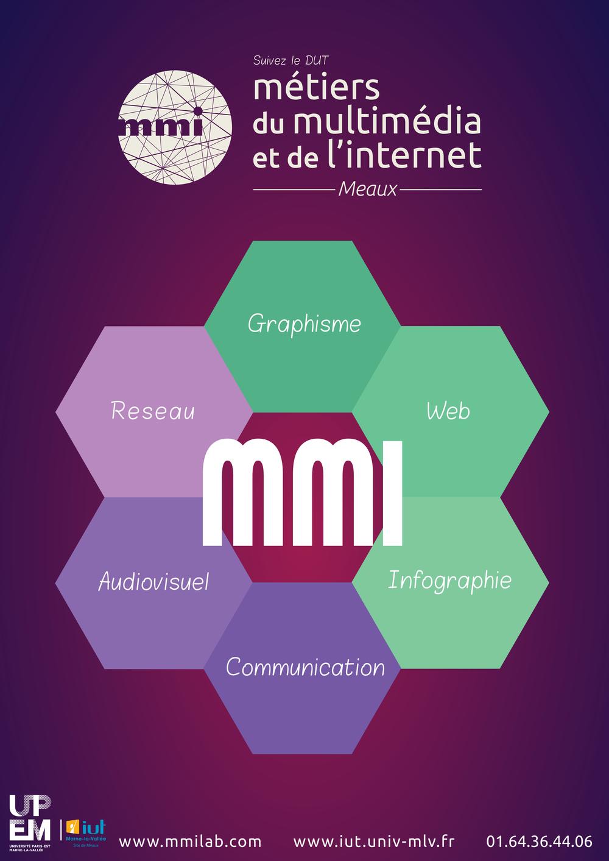 Affiche MMI.png