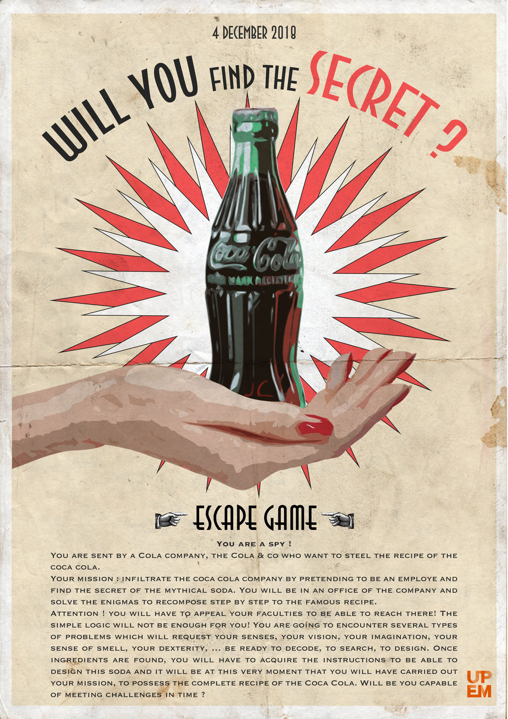 Affiche Coca gia huy.jpg