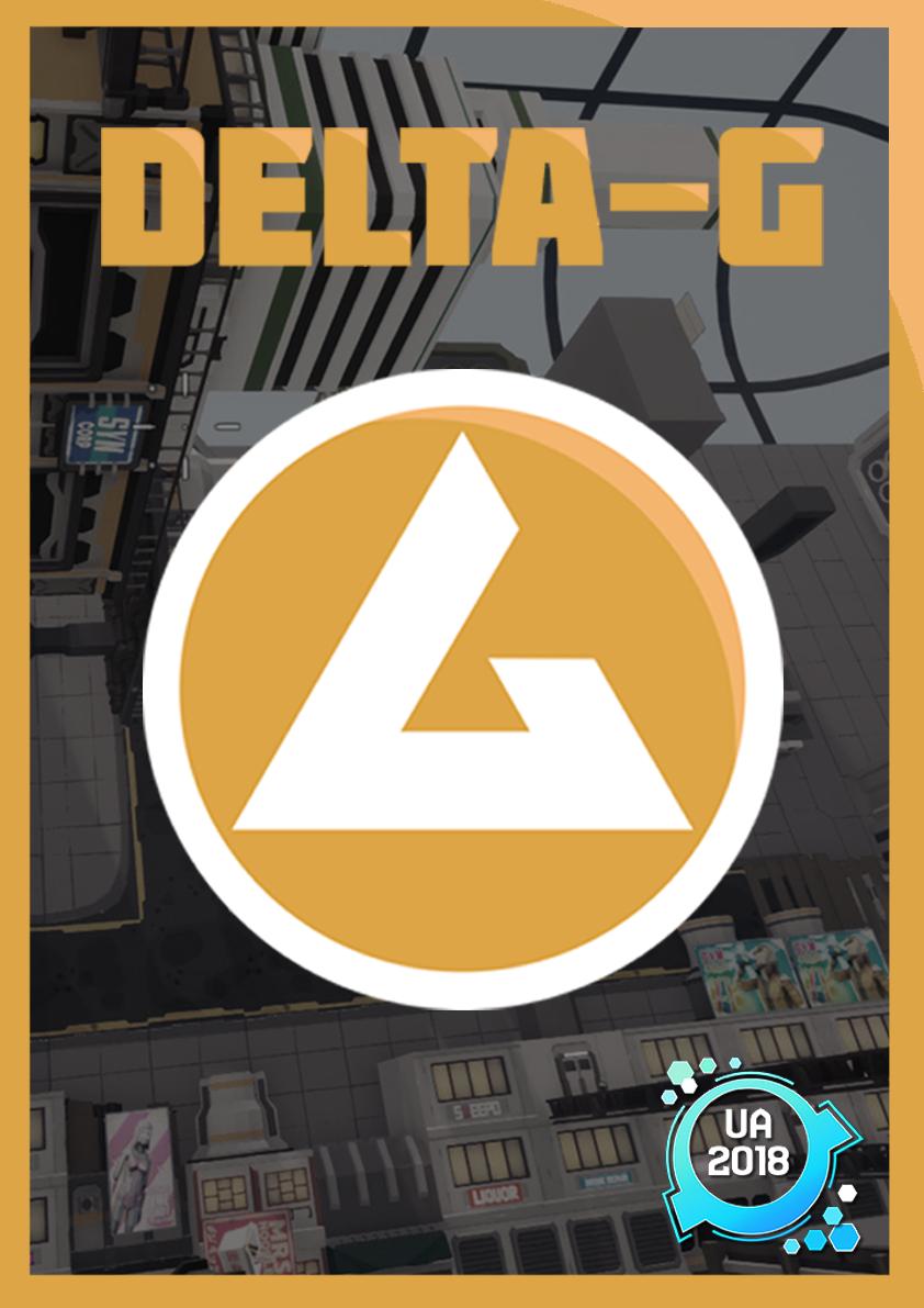 Affiche Delta-G.png