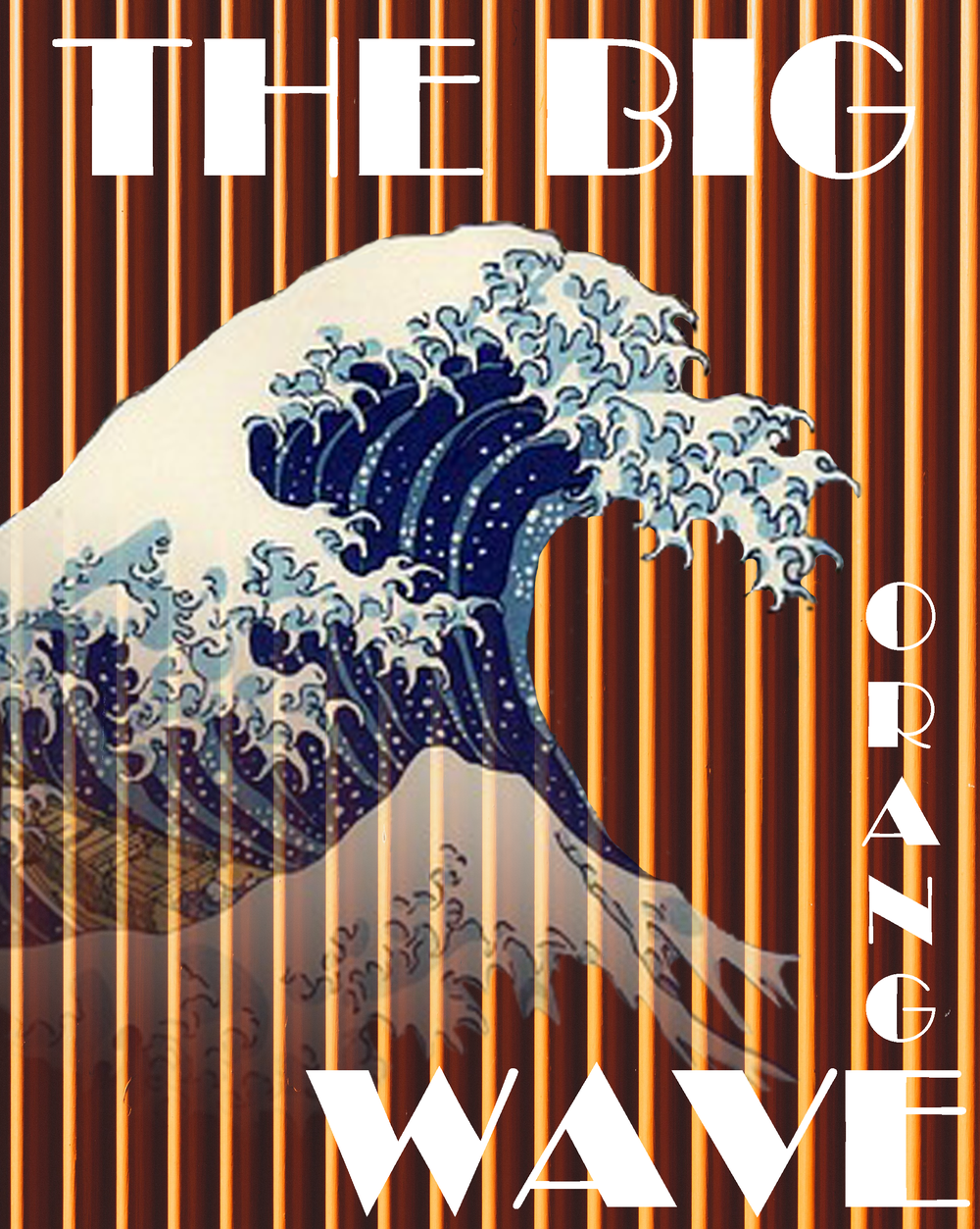 DUPONT_THE BIG ORANGE WAVE.png