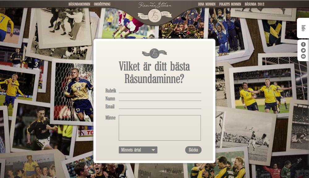 www.råsundaminnen.se