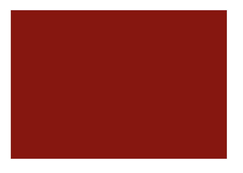 Andy Davidson Logotype