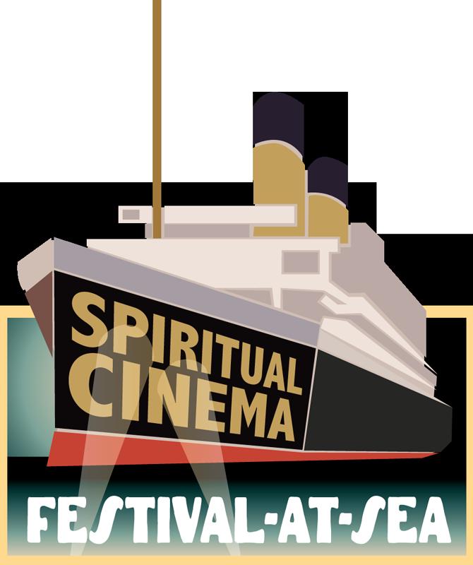 Spiritual Cinema Festival-at-Sea