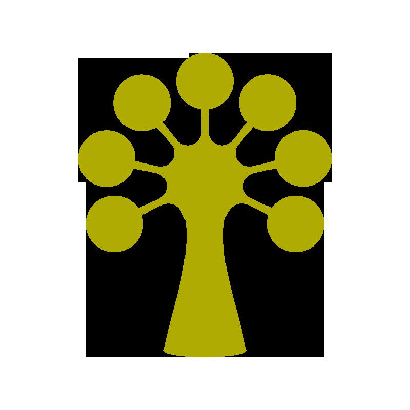 ELIP Logo