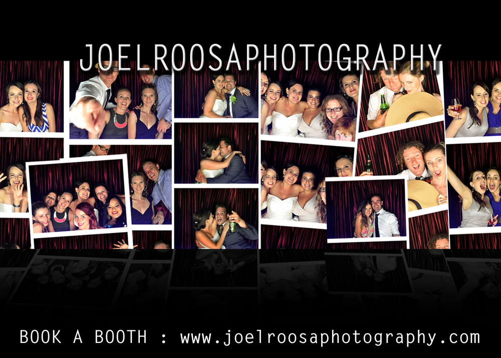 Photobooth JULY13.jpg