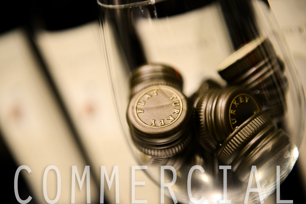 Commercial Header 03.png
