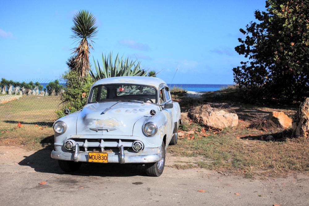 CUBANA-284.png