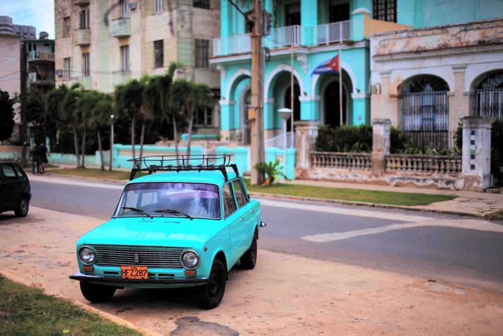 CUBANA-111.png