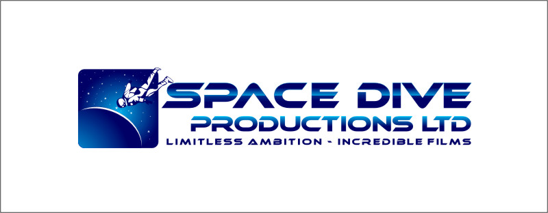 Space Dive Productions Ltd