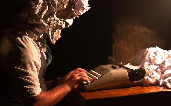 I-Am-A-Writer.png