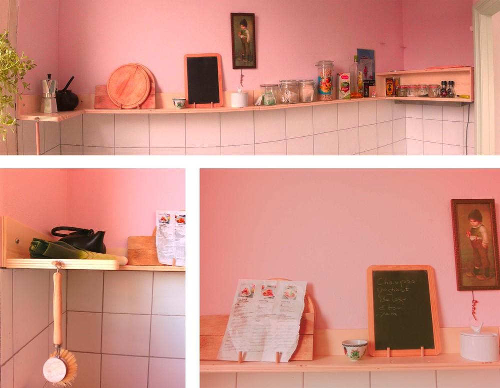keukenplankjes1.jpg