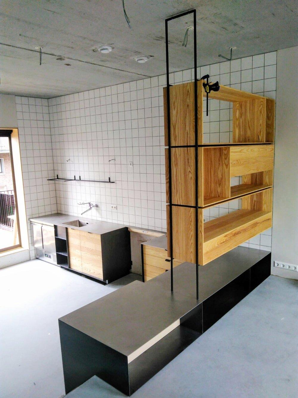 keuken hooidrift1.jpg