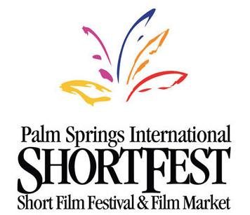 palm_springs_international-short-film-festival.jpg