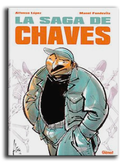 chaves.jpg