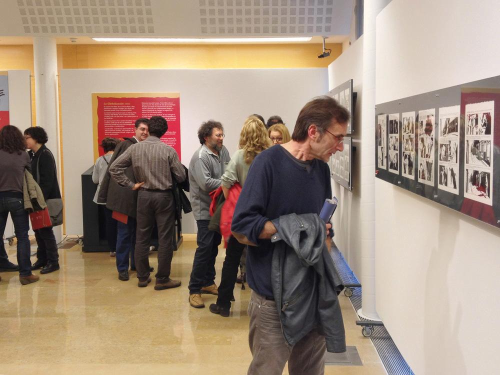 Expo_Alfonsolopez2002-2012004IMG_2252 copia.jpg