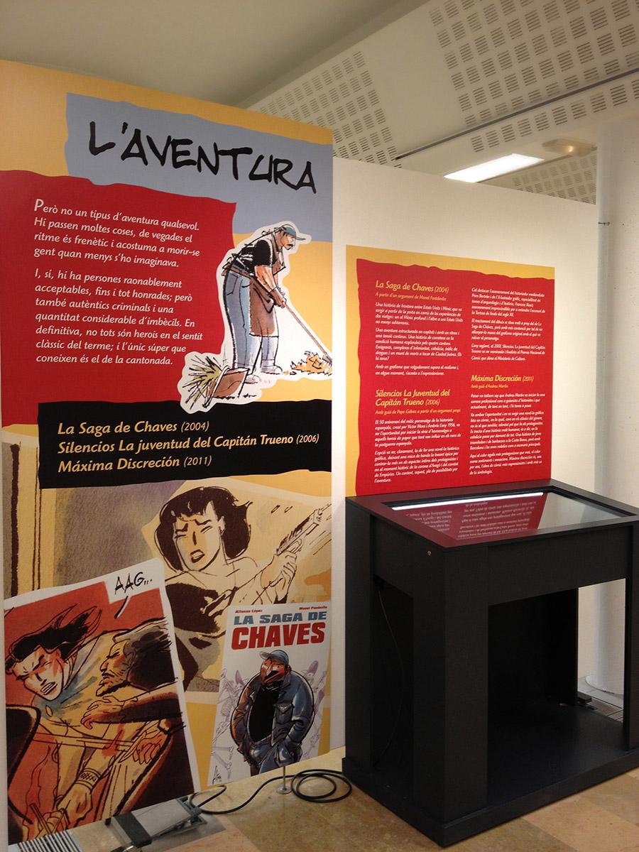 Expo_Alfonsolopez2002-2012001IMG_2257 copia.jpg