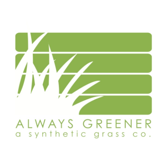 Always Greener | Synthetic Grass
