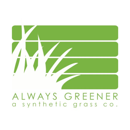 Always Greener | Synthetic Grass | Mats & Accessories