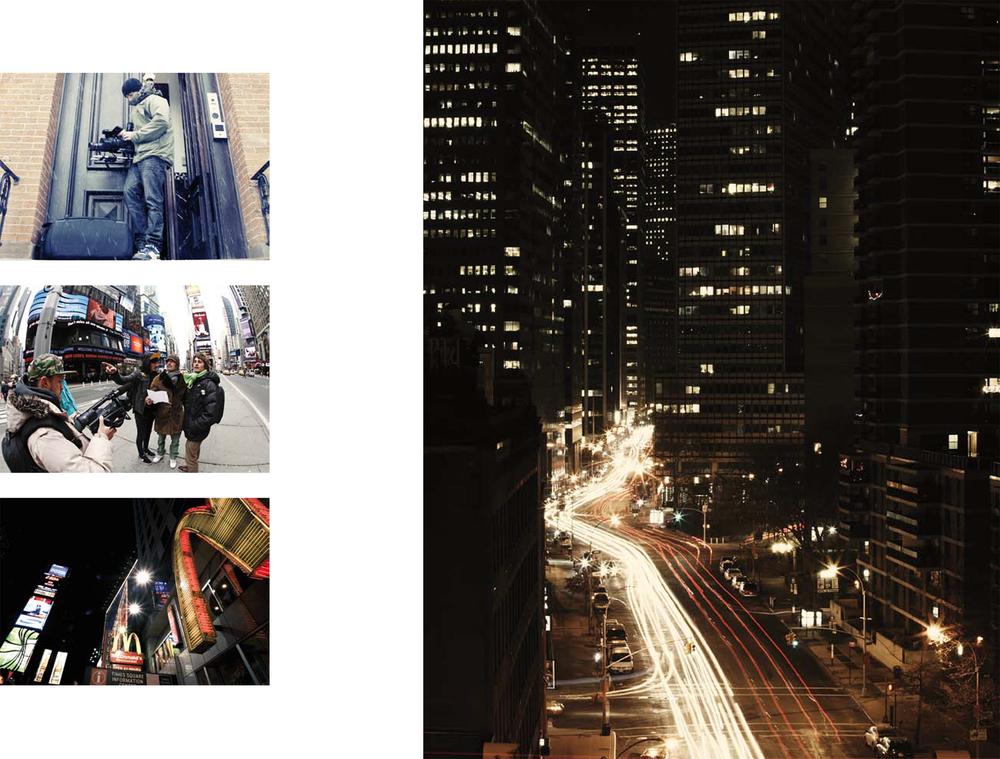 LibroSurfNY_ok-9.jpg