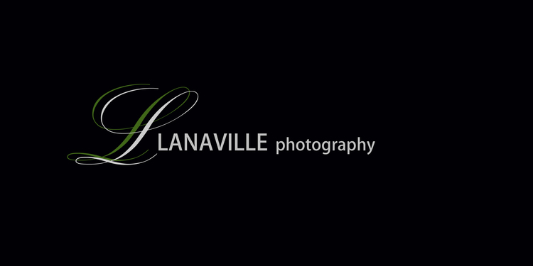 Lanaville Photography