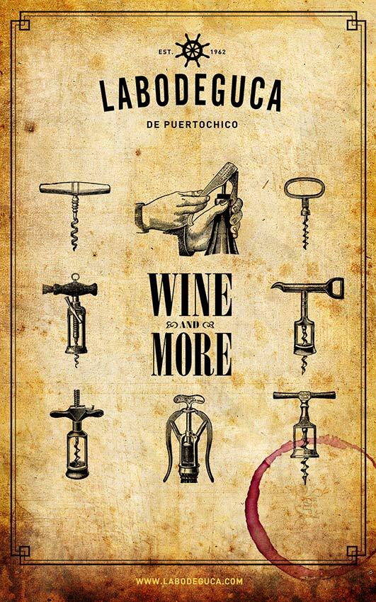 poster_vinos.jpg