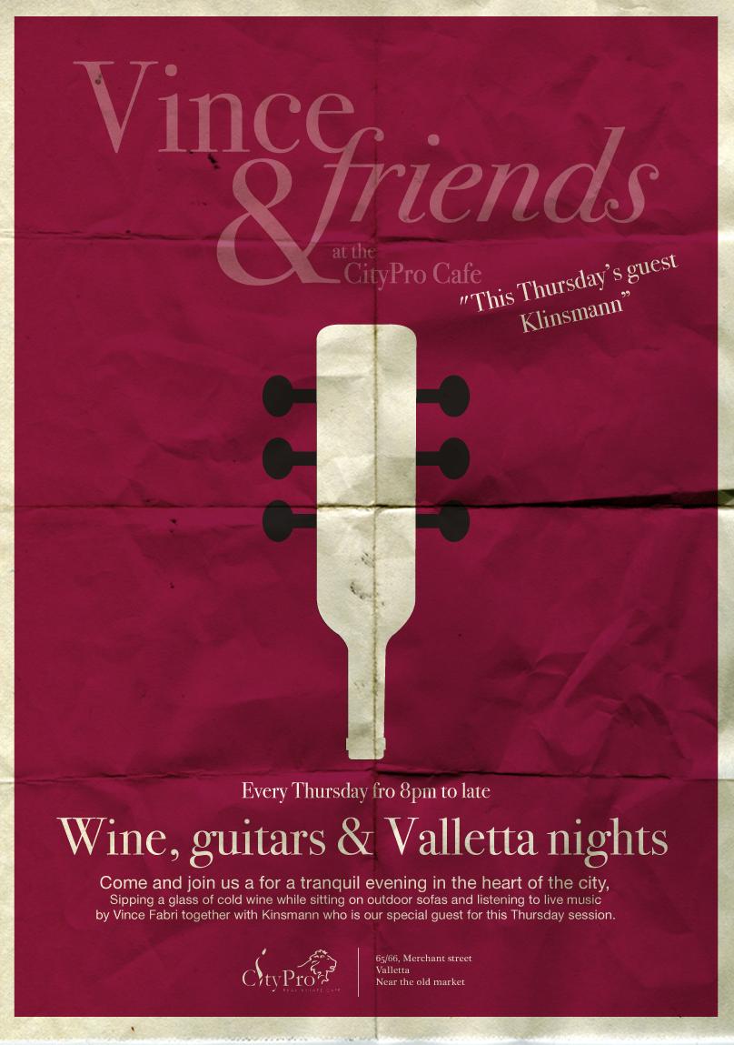 CityProwine&guitars2.png