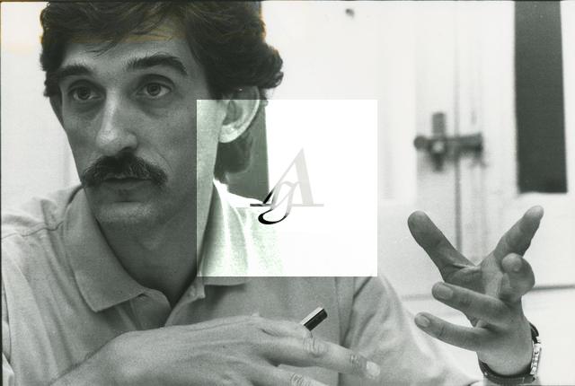 Roberto.jpg