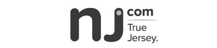 NJ.com-True-Jersey-e1470090008102.jpg