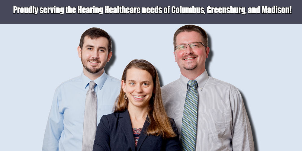 Audiologists FRONTPAGE.png