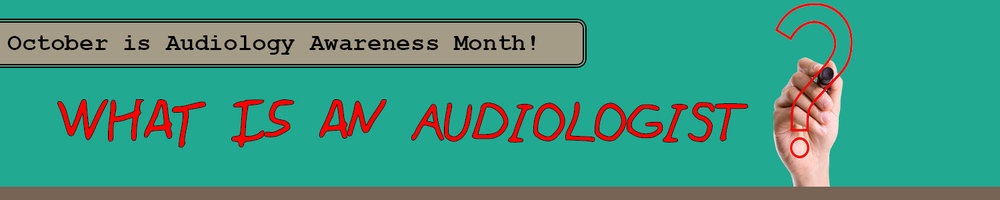 what is an audiologist.jpg