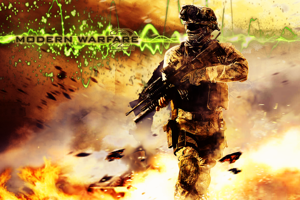 Modern_Warfare_2_Wallpaper_by_CrossDominatriX5