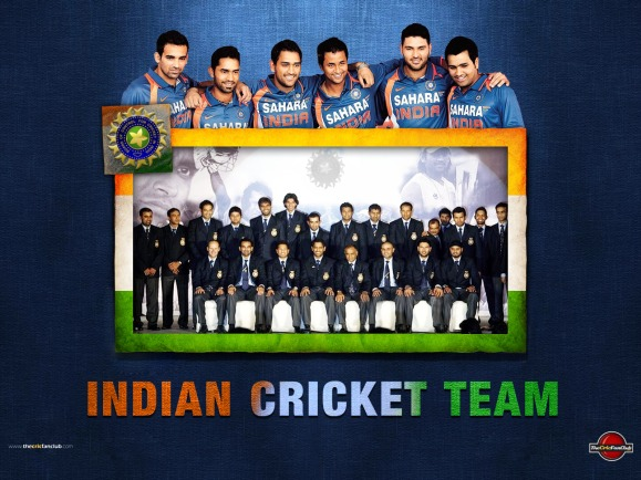 india-cricket-team-120