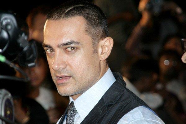aamir-khan-bald-new-look