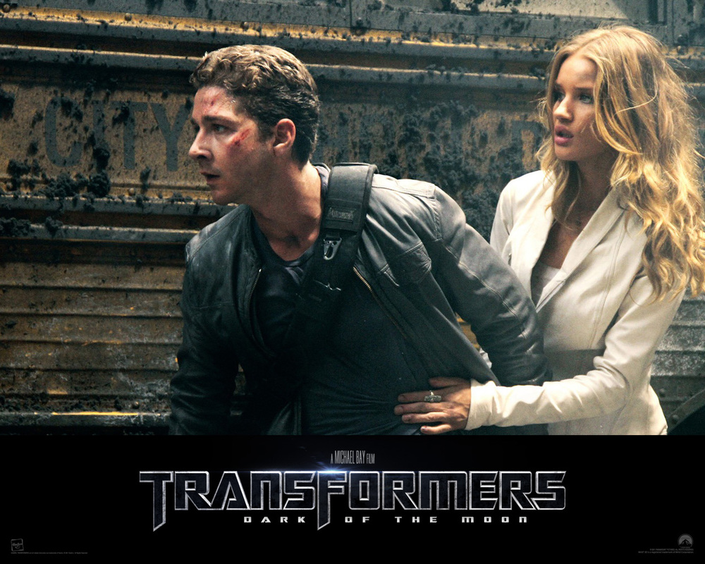Shia_LaBeouf_in_Transformers-_Dark_of_the_Moon_Wallpaper_5_800