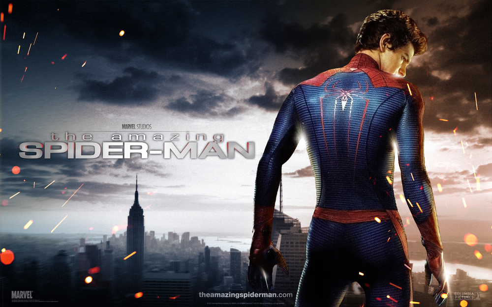 the_amazing_spider_man_2012-wide.jpg
