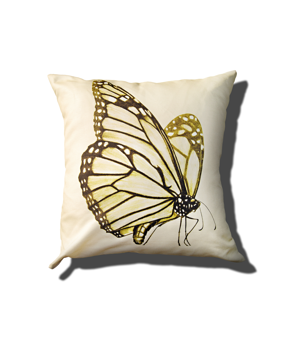 Butterfly Cushion.jpg