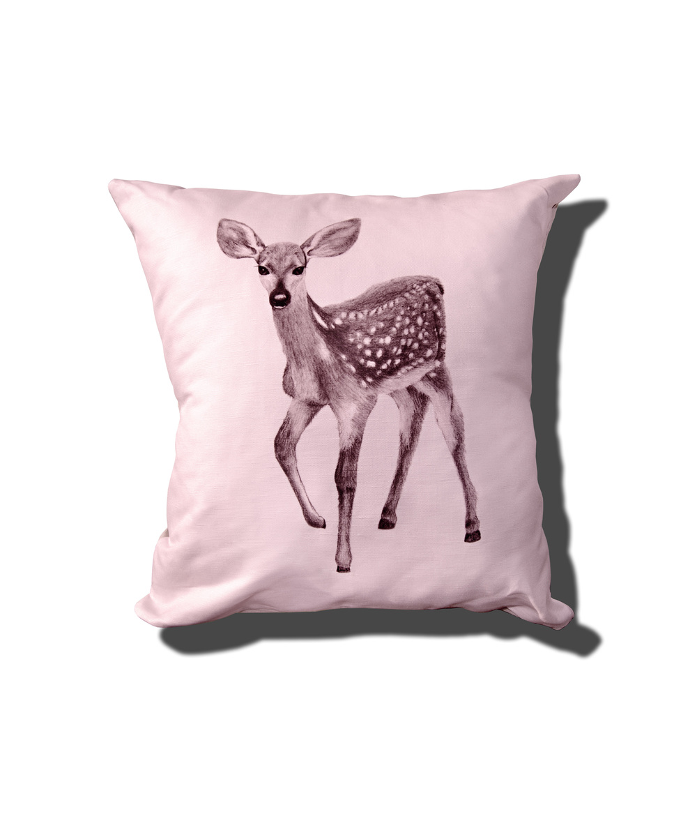 Deer Cushion 1.jpg