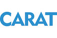 carat-logo.jpg
