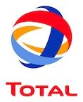 logo_total.jpg