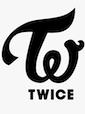 twice.png