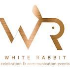 White Rabbit 2.jpg
