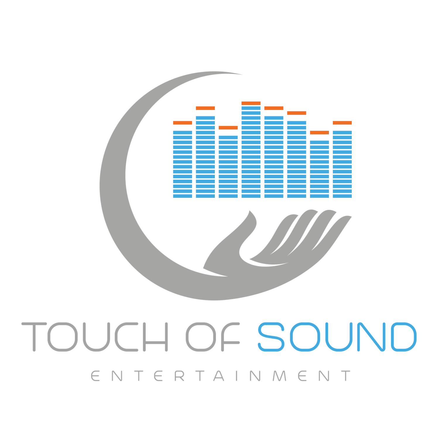 Touch of Sound LLC