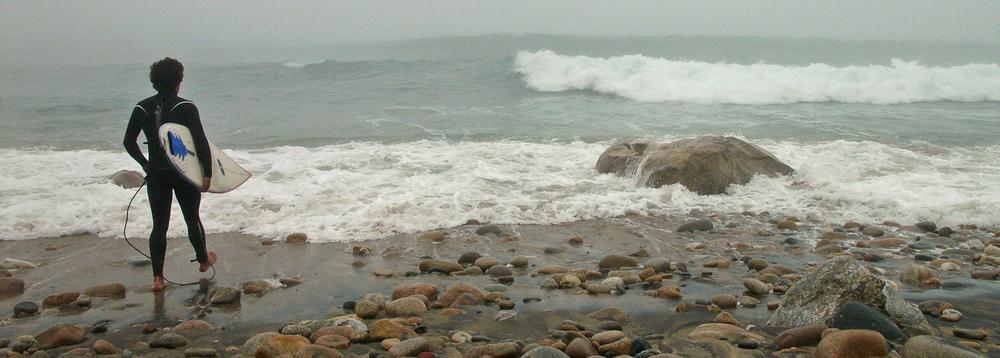Block Island 061.jpg