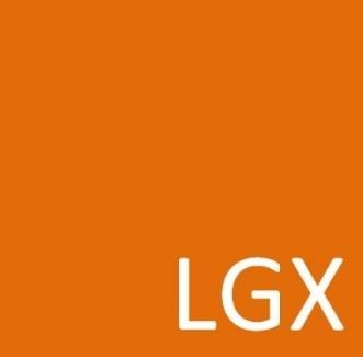 LGX Logo.jpg