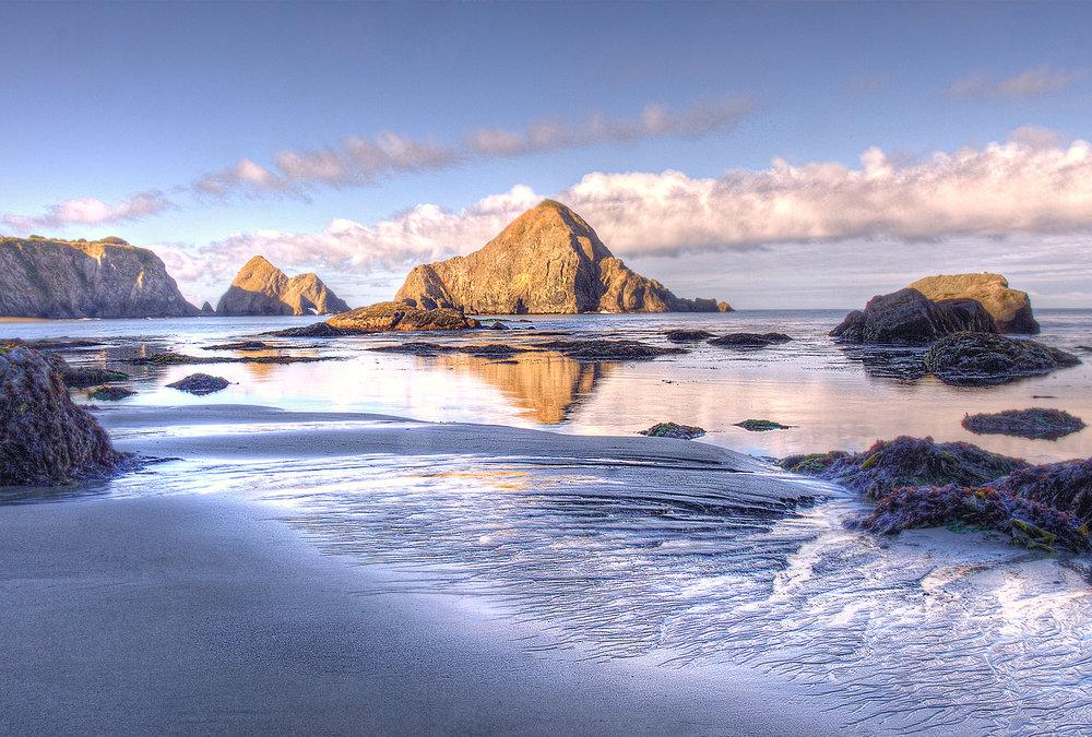 Gunderson Rock.jpg