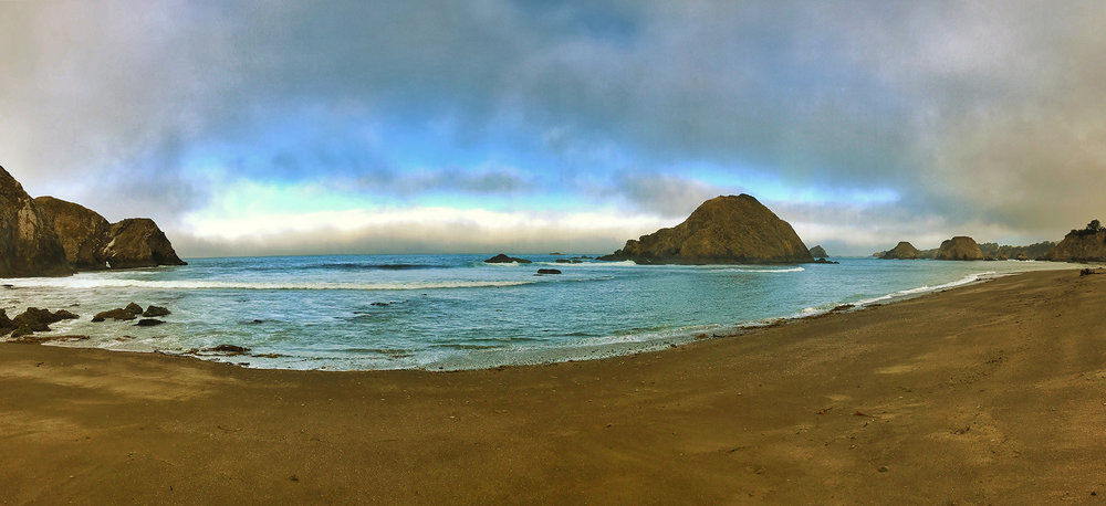 early am Elk Beach.jpg